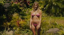 Jennifer Aniston hot bikini Brooklyn Deckerhot and busty and Nicole Kidman sexy - Just Go with It (2011) hd1080p