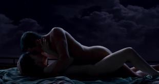 Maria Valverde nude and sex - 3 metros Sobre el cielo (2010)