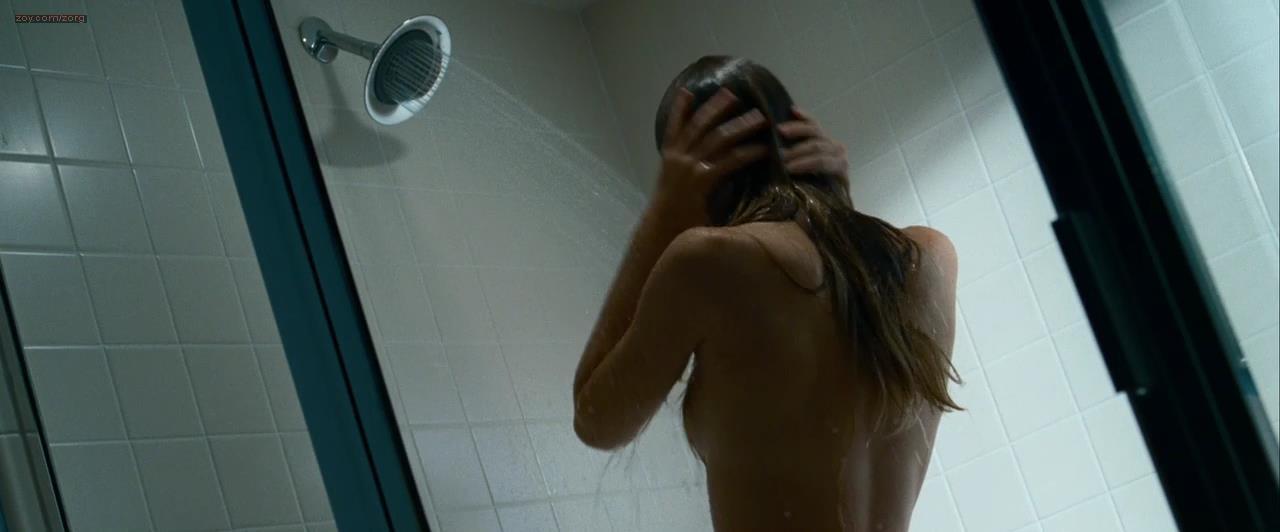 sarah reomer nacktbilder