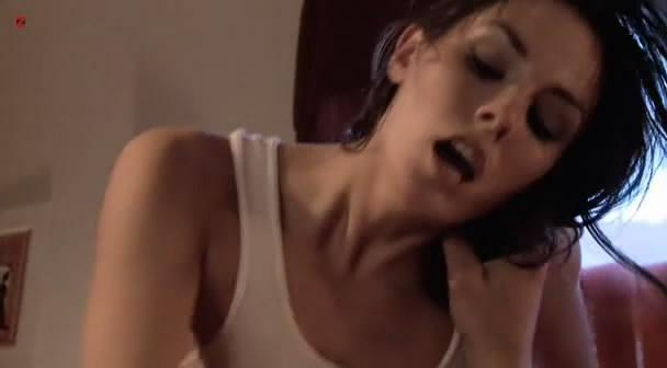 hot violent sex pics