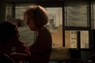 Sharon Stone naked and hot sex – Sliver (1993) HD 1080p
