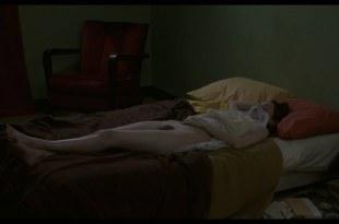 "Roxane Mesquida nude and near explicit sex in ""A ma soeur!"" aka ""Fat Girl"" (2001) hd1080p"