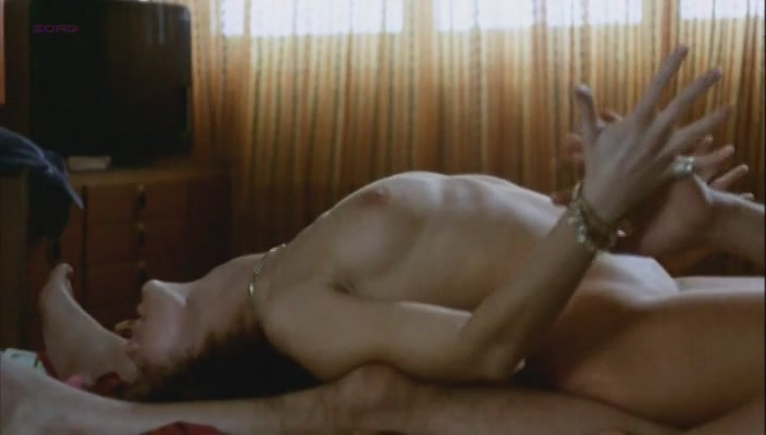 De Morais  nackt Dandara Nude Celebrities