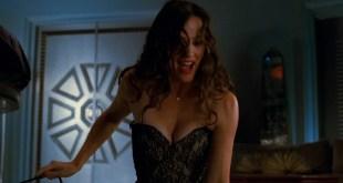 Jennifer Garner sexy and hot in Arthur (2011) hd1080p