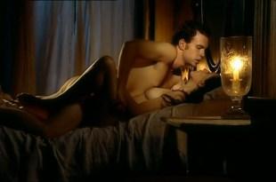 Rebecca Hall nude hot sex - Wide Sargasso Sea (2006) (16)