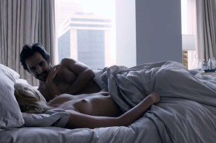 Brianna Brown nude topless in – Homeland S1E03 hd720 -1080p