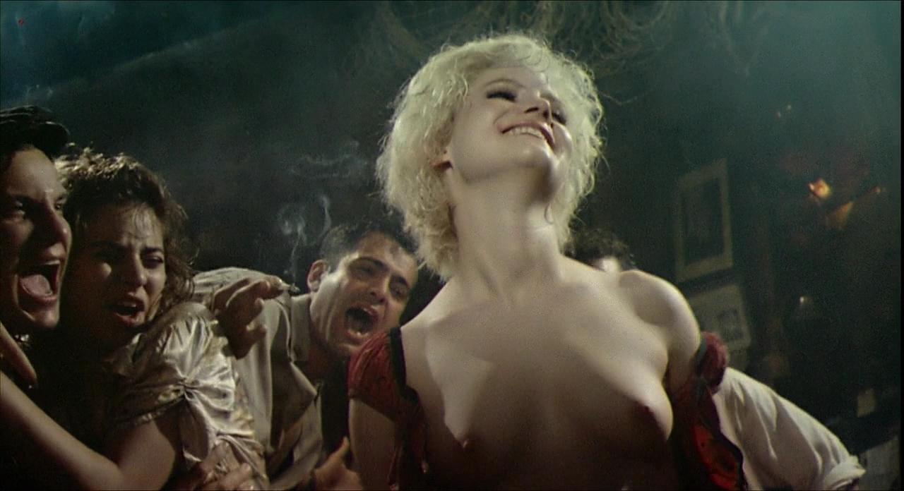 Amy Pietz Nude amy peitz | www.freee-porns
