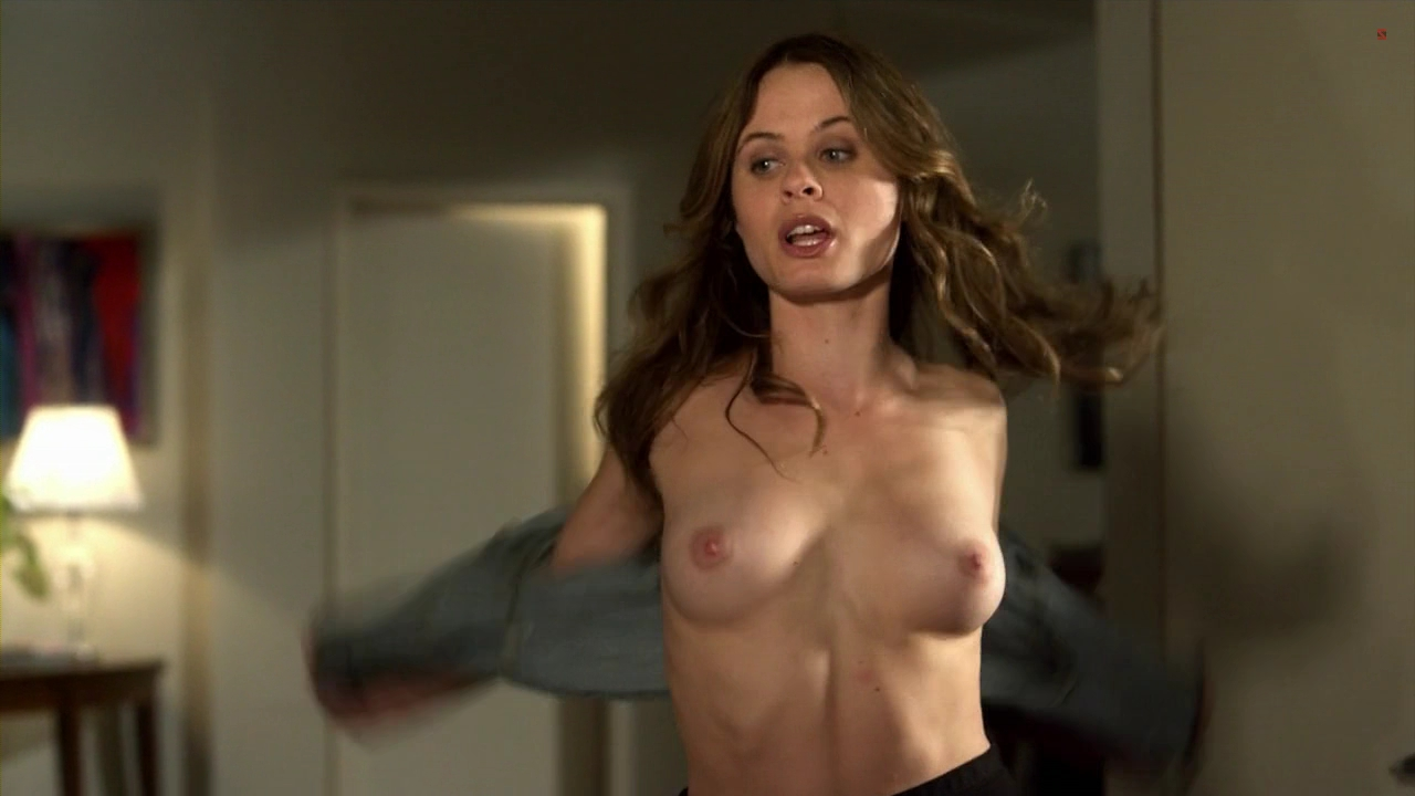 ameture wifes sex nude pics