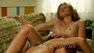 """Angel McCord, Kristen Howe, Ragan Brooks all nude and hot in """"Chemistry"""" s1e13 hd720p"""