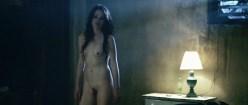"Katia Winter full frontal naked in ""Arena"" (2010) hd720p"