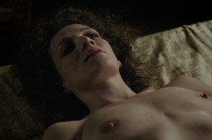 Kata Petro or Katalin Laban nude topless and sex - Birdsong 1x2 hd720p