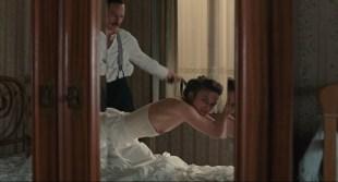 Keira Knightley nude topless Sarah Marecek and Anna Thalbach all nude - A Dangerous Method (2011) hd1080p