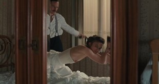 Keira Knightley nude topless Sarah Marecek and Anna Thalbach all nude - A Dangerous Method (2011) hd1080p (29)