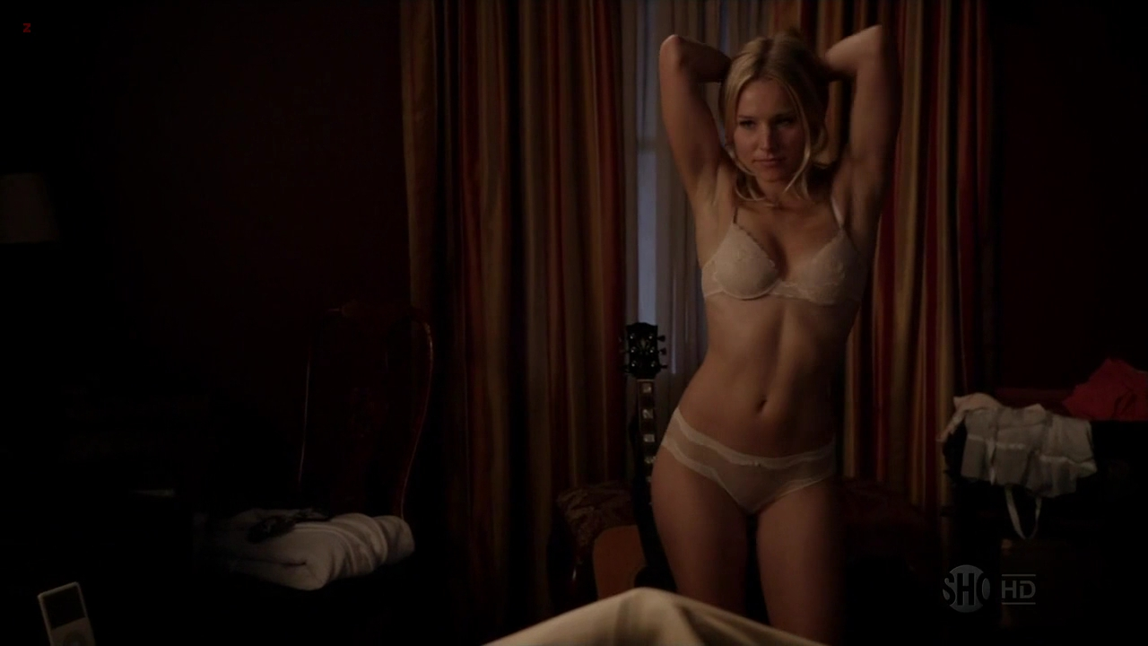 Allison Janney Nudography kristen bell very hot and sexy in lingerie from - house of