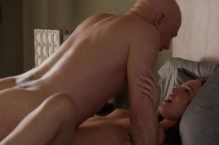 "Camilla Luddington naked again in ""Californication"" s5e8 hd720p"