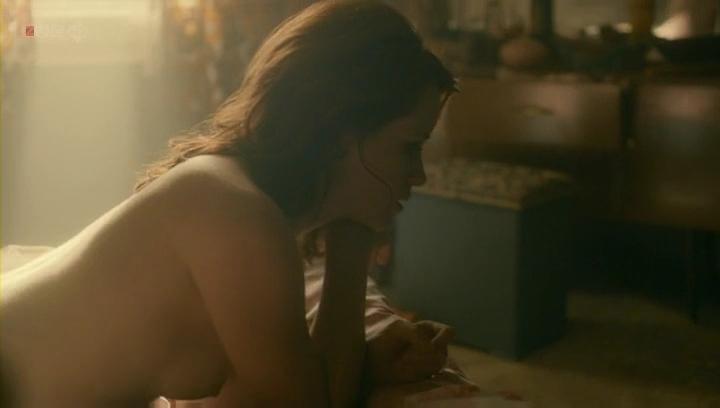 Argentine women nude