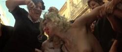 Monica Bellucci nude topless sex in - Malena (2007) 1080p
