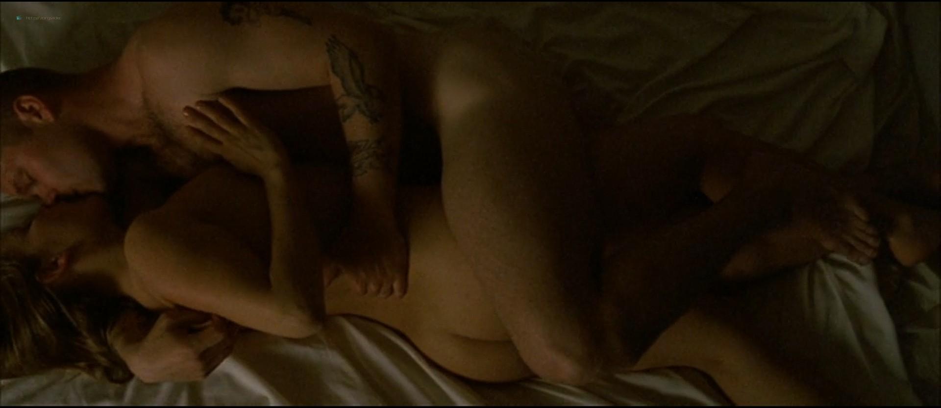 Signe Egholm Olsen nude hot sex Pernille Vallentin nude sex too - Nordkraft (DK-2005) HD 1080p Web (2)
