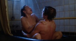 Demi Moore nude hot sex - About Last Night (1986) hd1080p (9)