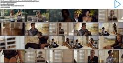 Madalina Diana Ghenea hot in - I Soliti Idioti: il film (IT- 2011) (11)
