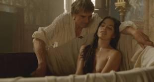 Melia Kreiling nude Jemima West nude and Holliday Grainger nude sex - The Borgias s02e01-02 hd1080p (10)