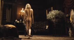 Tereza Srbova and Judit Viktor all naked and hot - Eichmann (2007) hd720p (9)