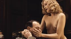 Tereza Srbova and Judit Viktor all naked and hot - Eichmann (2007) hd720p (7)