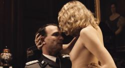 Tereza Srbova and Judit Viktor all naked and hot - Eichmann (2007) hd720p (5)
