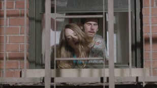 Jemima Kirke hot sex scene from - Girls s1e5 hd720p