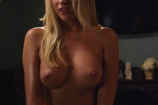 Marla Malcolm naked nude huge boobs in – Hijacked (2012) hd1080p
