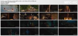Anna Hutchison nude topless sex outdoor from - The Cabin in the Woods (2012) hd1080p (8)
