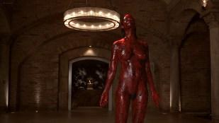 Jessica Clark nude full frontal, Janina Gavankar nude - True Blood (2012) s5e10-11 HD 1080p
