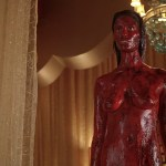 Jessica Clark nude bush and Janina Gavankar nude topless – True Blood s5e11 hd720p