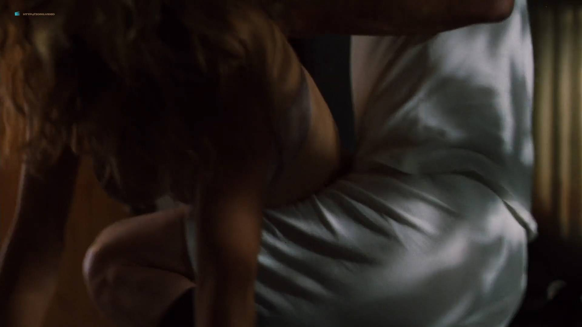 Jennifer Connelly hot and sexy in - Virginia (2010) HD 1080p BluRay (6)