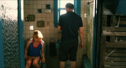 Michelle Williams nude and Sarah Silverman nude both full frontal - Take This Waltz (2011) hd1080p (3)