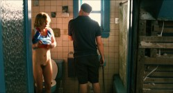 Michelle Williams nude and Sarah Silverman nude both full frontal - Take This Waltz (2011) hd1080p (2)