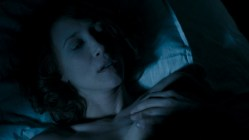 Vera Farmiga nude topless and butt naked - In Tranzit (2007) hd1080p