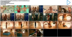 Michelle Williams nude and Sarah Silverman nude both full frontal - Take This Waltz (2011) hd1080p (15)