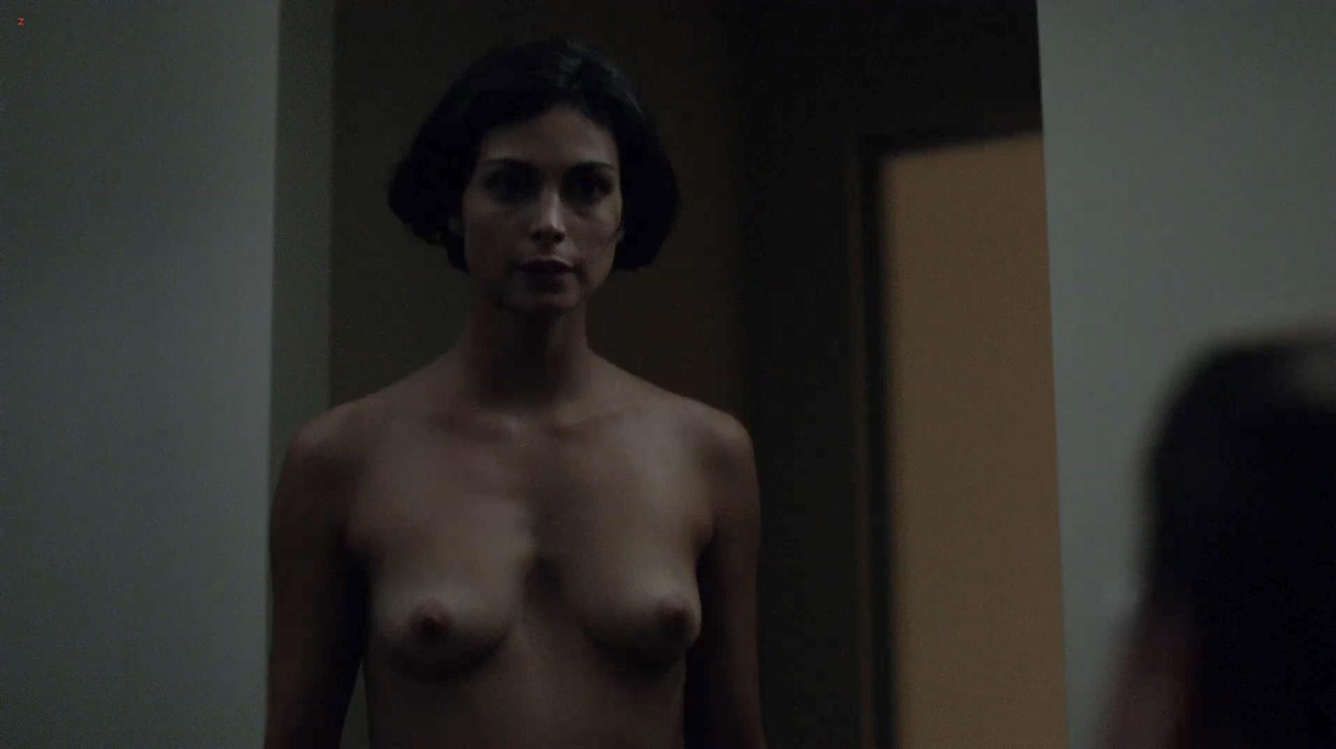 panties Celebrites Vanessa Daly naked photo 2017