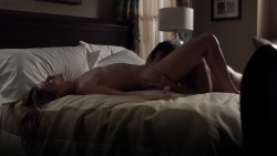 Ivana Milicevic nude and hot receiving oral from a partner in Banshee s1e1 hd720/1080p