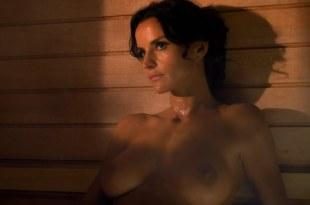 "Ana Alexander & Kate Orsini all nude in ""Chemistry"" (2011) s1e hd720p"