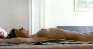 Sandra Huller nude and hot sex - Brownian Movement (2010) (8)