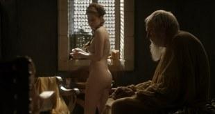 """Esmé Bianco full nude in""""Game of Thrones"""" s01e10 hdtv1080p"""