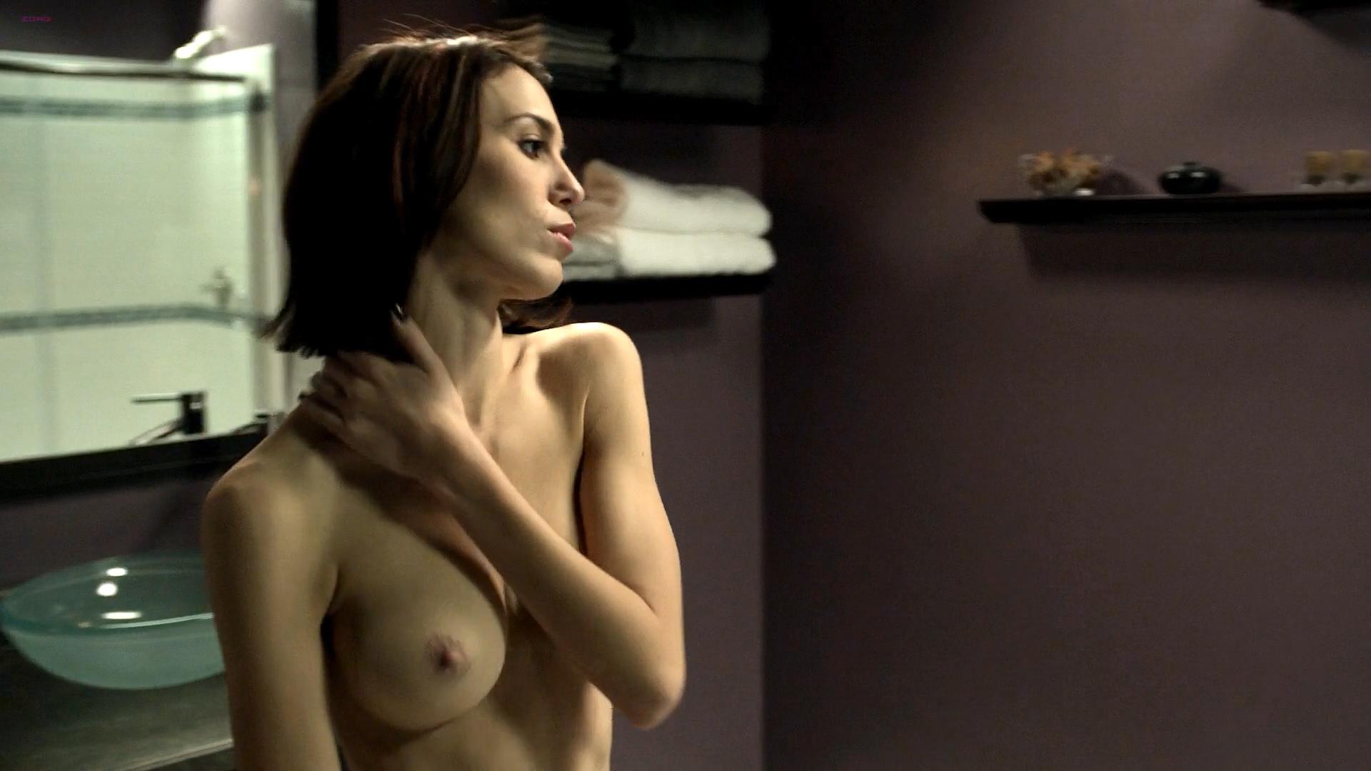 Secretary throat sex