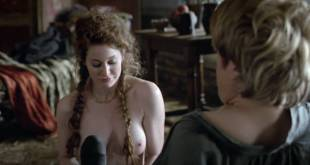 Esme Bianco nude topless - Game of Thrones s1e1 hd1080p (1)