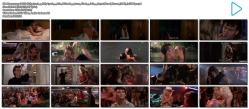 Kelly Lynch nude Julie Michaels, Laura Albert and Julie Royer all nude - Road House (1989) hd1080p (11)