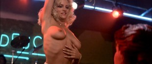 Kelly Lynch nude Julie Michaels, Laura Albert and Julie Royer all nude - Road House (1989) hd1080p
