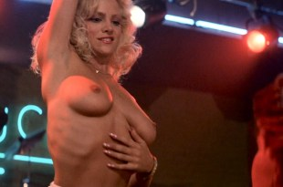 Kelly Lynch nude Julie Michaels, Laura Albert and Julie Royer all nude – Road House (1989) hd1080p