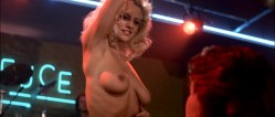 Kelly Lynch nude Julie Michaels, Laura Albert and Julie Royer all nude - Road House (1989) hd1080p (12)