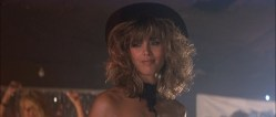 Kelly Lynch nude Julie Michaels, Laura Albert and Julie Royer all nude - Road House (1989) hd1080p (3)